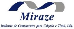 MIRAZE